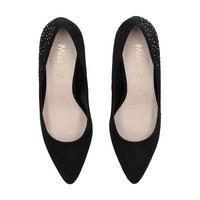 Candice Court Shoe