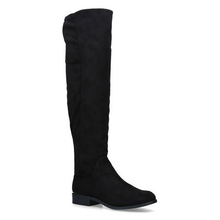 Hilda Knee High Boot