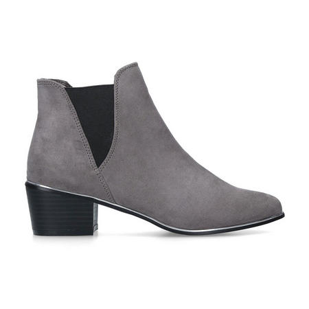 Jacko Ankle Boot