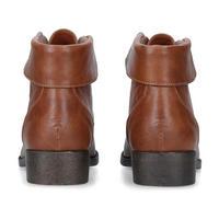 Jillian Ankle Boot