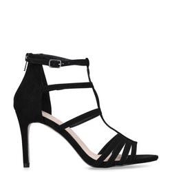 Poppet Sandal