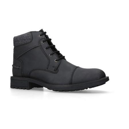 Bellingham Ankle Boot