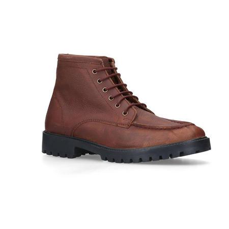 Braithwaite Ankle Boot