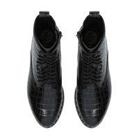 Tilda Ankle Boot