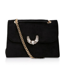 Lovesick Crossbody Shoulder Bag