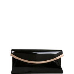 Hope Clutch Bag