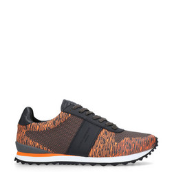 Lamont Knit Trainer