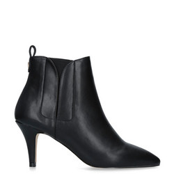 Sage Ankle Boot
