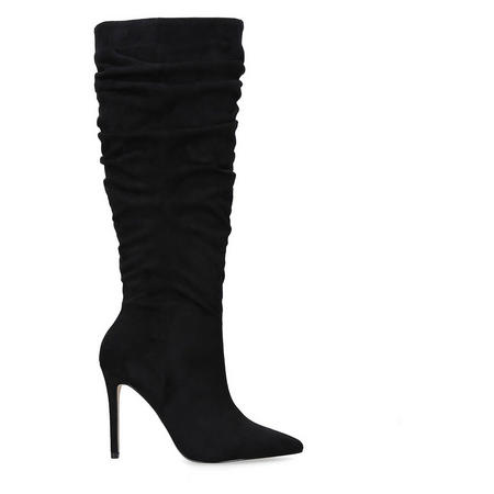 Patrice Knee High Boot