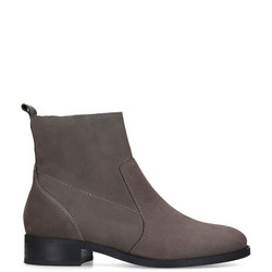 Sail Ankle Boot