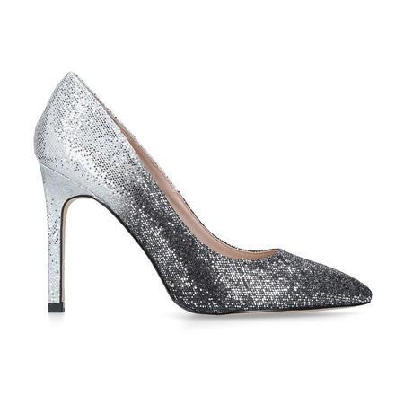 Kashew Court Shoe