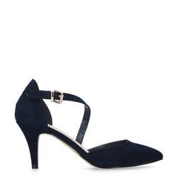 Kitey Court Shoe