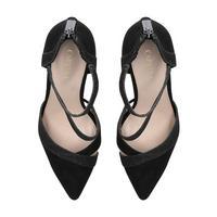 Luna Court Shoe