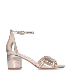 Agreidia Sandal