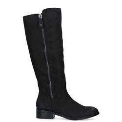Gaenna Knee High Boot