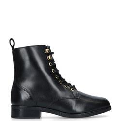 Kedussa Ankle Boot