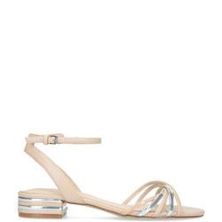 Legaecia Sandal