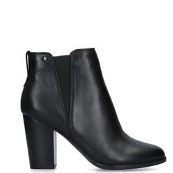 Pessa Ankle Boot