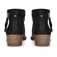 Veradia Ankle Boot