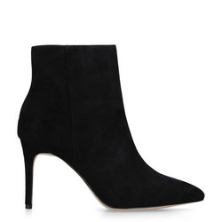 Weima Ankle Boot