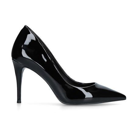 Traycey Court Shoe
