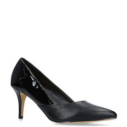 Fox Court Shoe