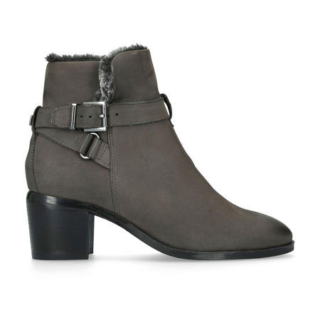 Crave Ankle Boot