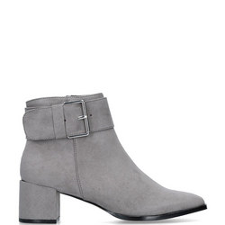 Castle Ankle Boot