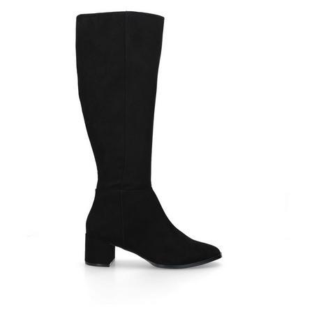 Catch Knee High Boot