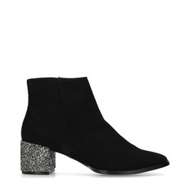 Chaos Ankle Boot