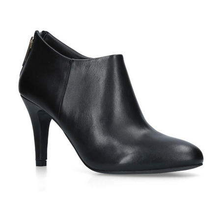 Dahlee Ankle Boot