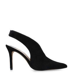 Acasha Court Shoe