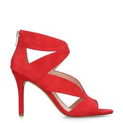 Comillia Sandal