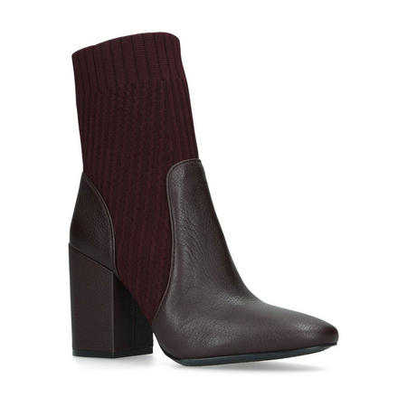 Diandra Ankle Boot