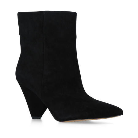 Regina Ankle Boot