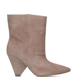 Regina Ankle Boot
