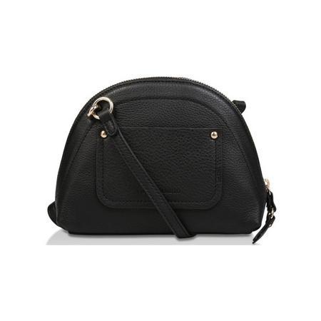 Katja Crossbody Bag