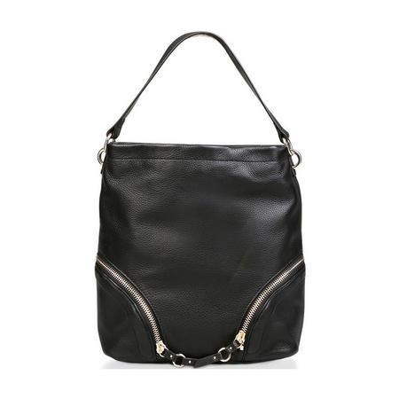 Katja Hobo Bucket Bag