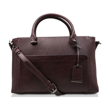 Lina Satchel Tote Bag