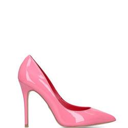 Soho Court Shoe