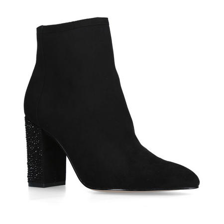 Spark Ankle Boot