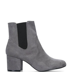 Quamra Ankle Boot