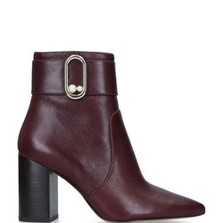 Reprite Ankle Boot