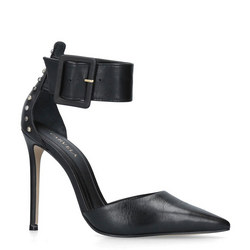Atara Court Shoe