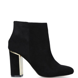 Scape Ankle Boot