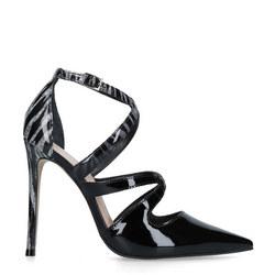 Amy 110 Court Shoe