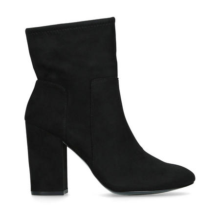 Corban Ankle Boot