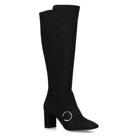 Xanti Knee High Boot