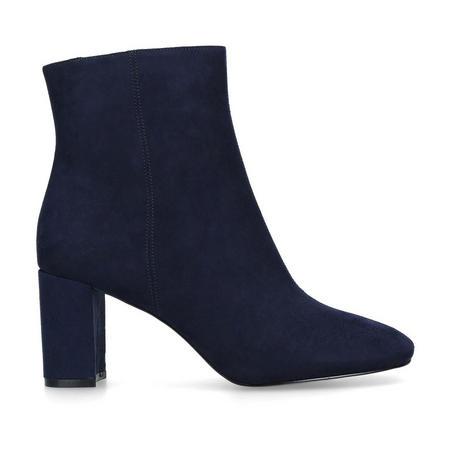 Xarles Ankle Boot