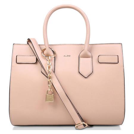Saketini Tote Bag